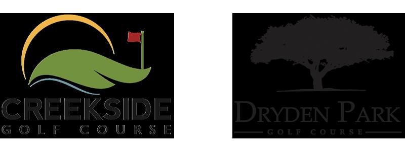 Modesto Golf Courses